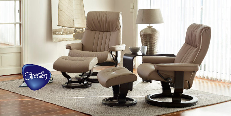 stressless chair full2