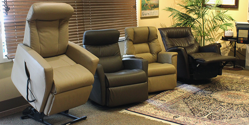 Img Norway Is Famous For Its Steep Mountains And Deep Fjords As Well The Production Development Center Scandinavian Comfort Recliners