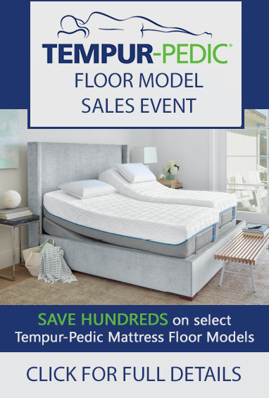 tempur floormodels savehundreds ends043018